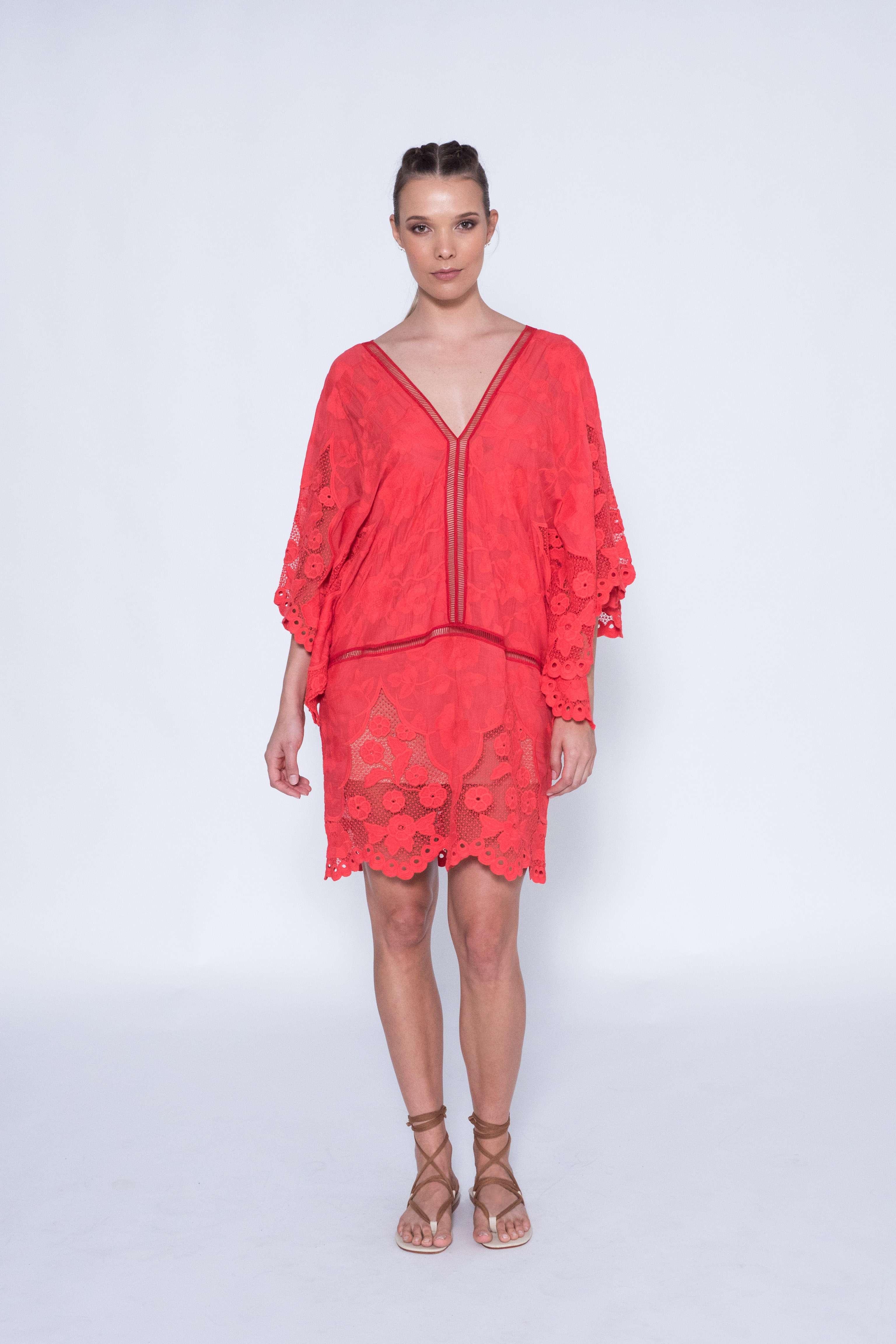Australian designer fashion online 81